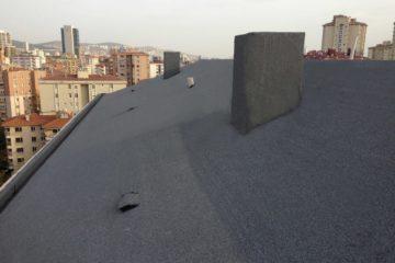 arduazlı-membran-uygulama_butik-çatı